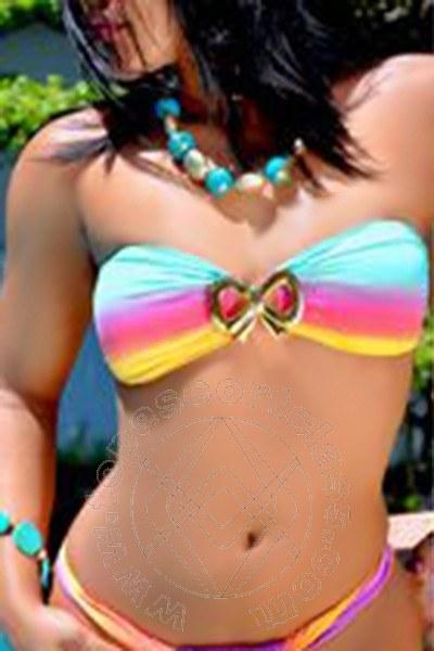 Sexy Vanessa  SAN BARTOLOMEO AL MARE 3479658645