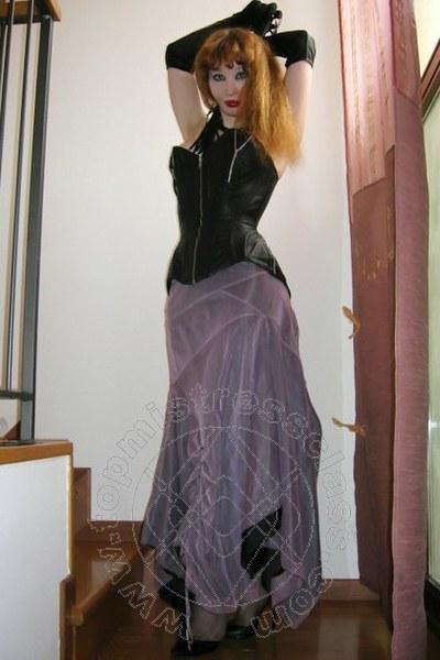 Mistress Venere  FERRARA 3319023894