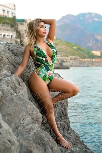 Sabrina Vittoria  BOLOGNA 3496197920