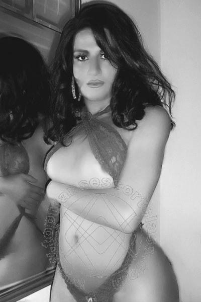 Laura Bambola Sexy  MARTINSICURO 3883978131