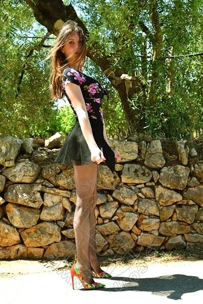 Alessia Tx  NARD� 3333447849