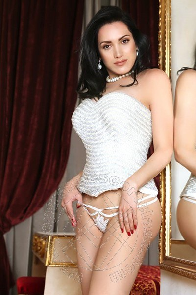 Reina Sofia  RAGUSA 3478855255