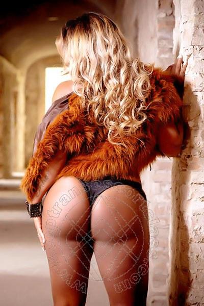 Carolina Hot  MARINA DI MONTEMARCIANO 3278147101