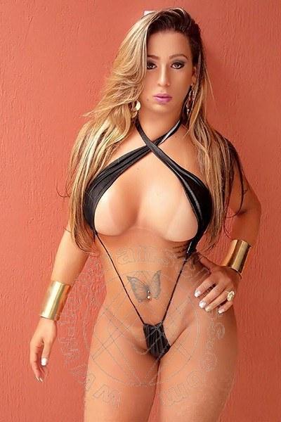 Sheylla Blond  TERNI 3667262401