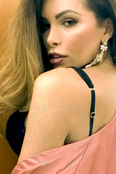 Katryne Sexy Class  BRESCIA 3202724045