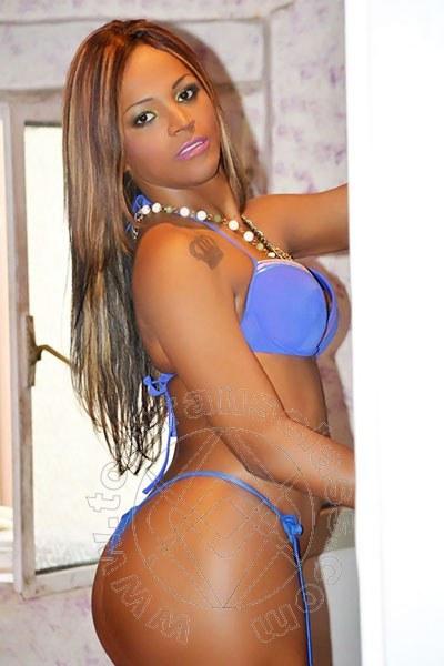 Sabrina New  VOGHERA 3891766240