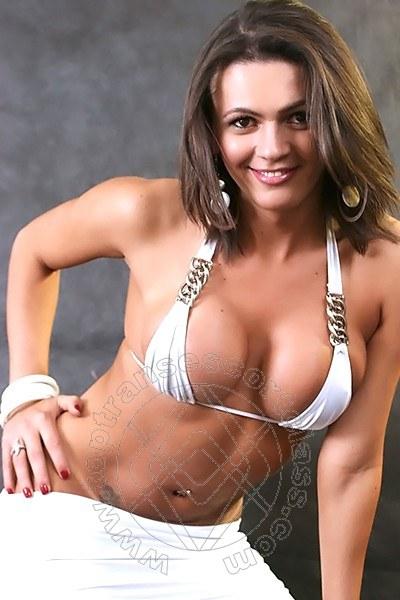 Kelly Ohana  PAVIA 3803742558