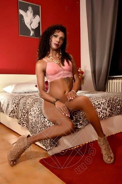Debora Serena  MONZA 3391369071