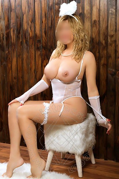 Mistress Viviana Vip  CATANIA 3898781737