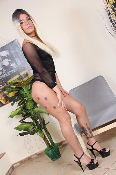 Vanessa  SALERNO 3397887314