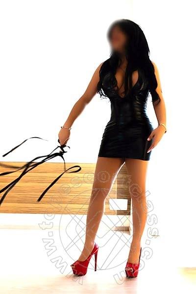 Valeria Val  BRESCIA 3288821092