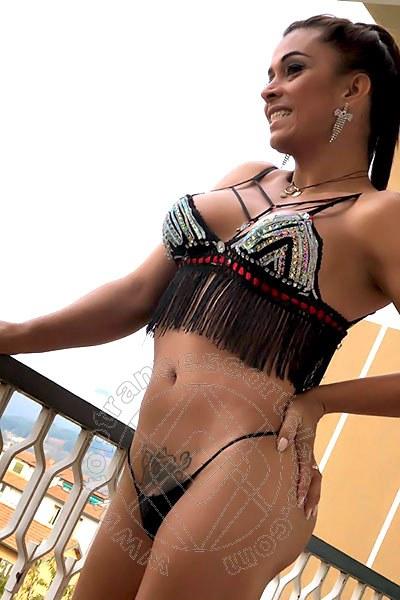 Sharon Lei  ROMA 3512019503