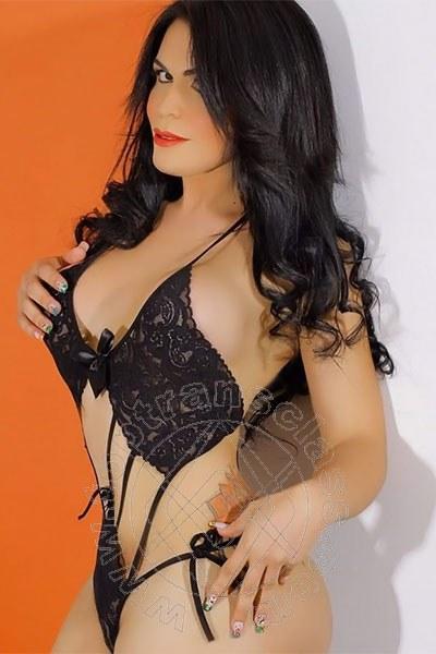 Luciana Dior  PALERMO 3510803428