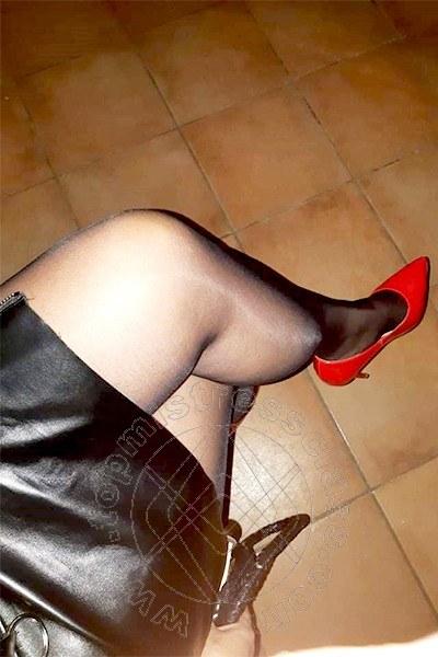 Lady Jane  NAPOLI 3887845832