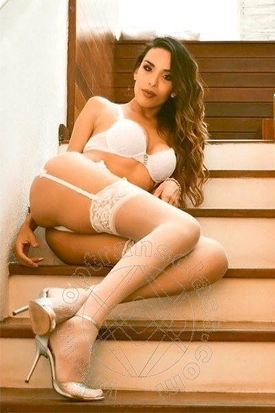 Fernanda Tavares  VICENZA 3667013803