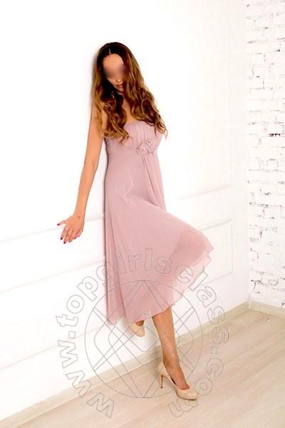 Angelina  CESENA 3663073298