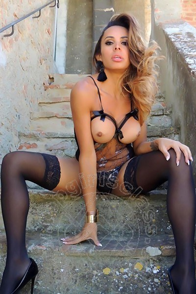 Anita  FORLÌ 3240424357