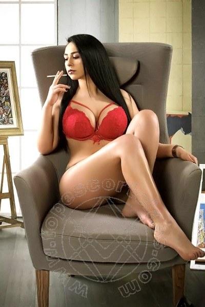 Eva Bianchi  LA SPEZIA 3288015207