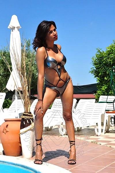 Alessia Transex  LATINA 3475468457