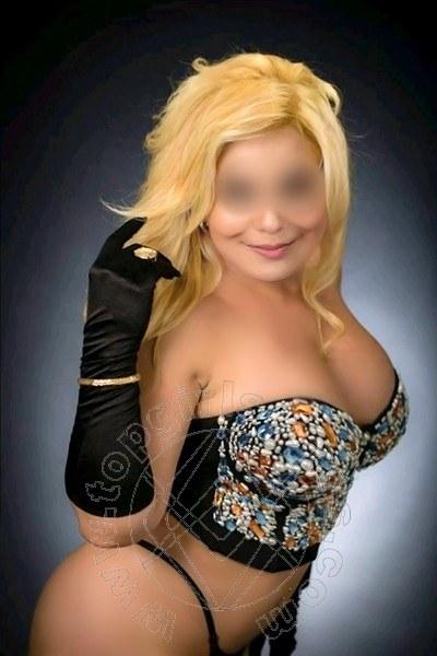 Amanda New  TORINO 3665929395