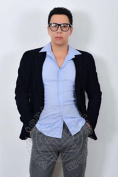 Kayo Boy  GENOVA 3286906176