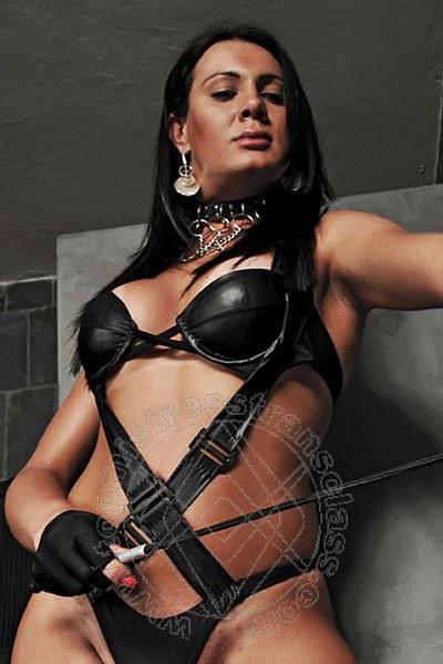 Lady Bia Gaucha  MILANO 3278858932