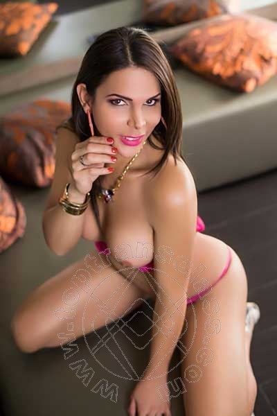 Elisabetta Grimaldi  VARESE 3662338612