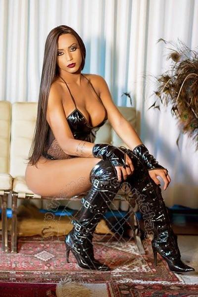 Gabriella Rios  VARSAVIA 3319603611