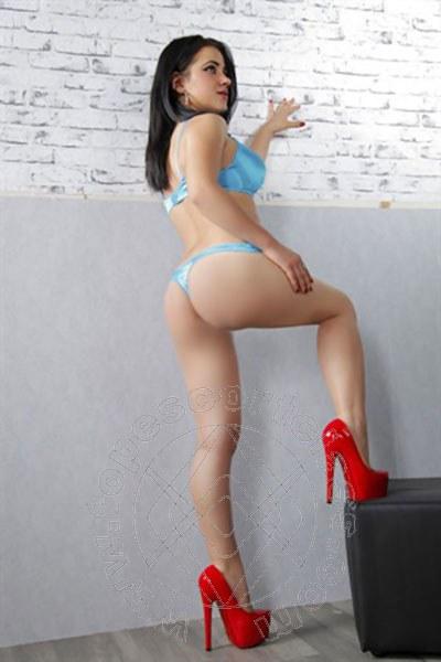Karina Lady  UELZEN 004915145971218