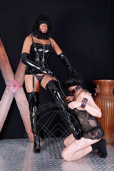 Lady Paola Transex  PRATO 3248885005