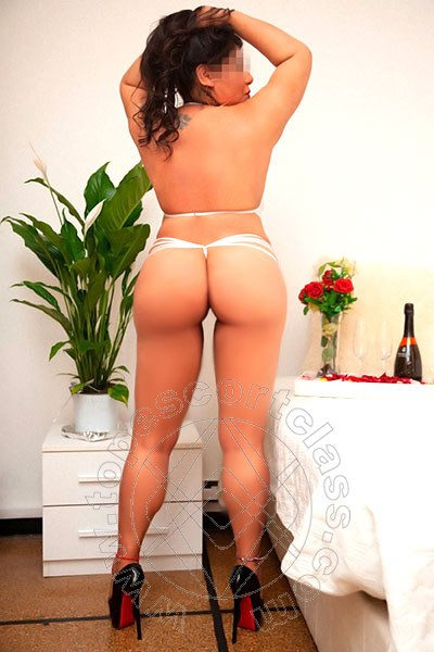 Mia Angel  GENOVA 3516893954