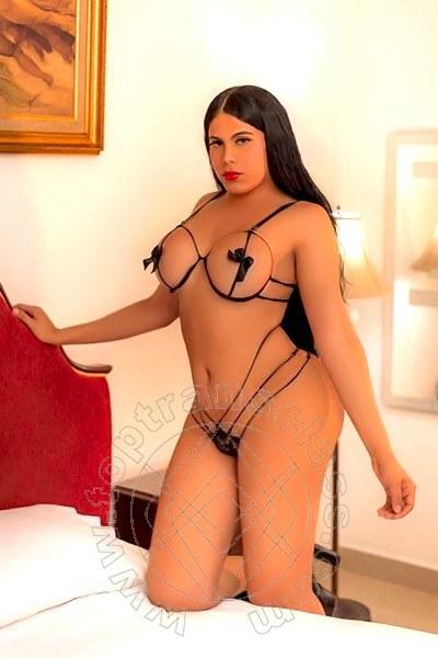 Miss Violeta  LECCE 3396245453