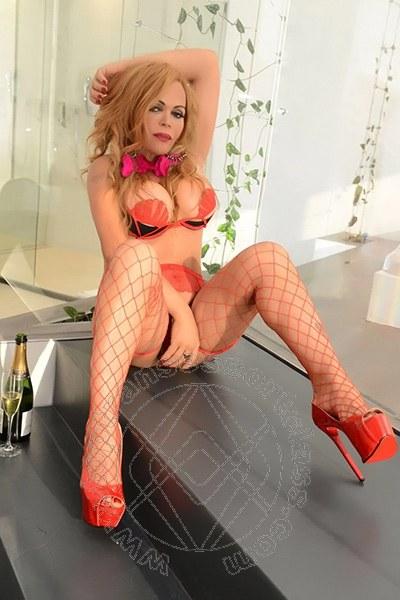 Ana Di Capri Tx  LEGNANO 3292542348